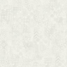 laminart fusion blanco 8535