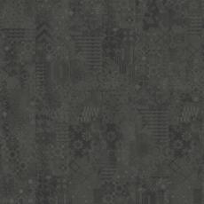 laminart fusion negro 8542