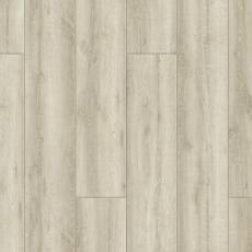 long boards roble artesana 4539