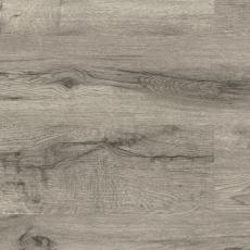 long roble gris 0381