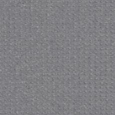 Granit 3476740_Dark grey