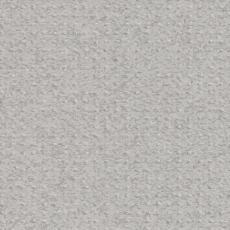 Granit multifase_3476741_Grey