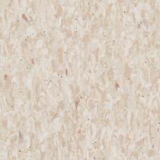 Granit safe beige_3052691_