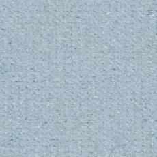 granit 3476749_green blue
