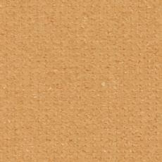 granit _3476747 orange