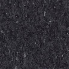 granit safe black_3052700_001_800_800