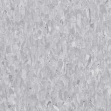 granit safe grey3052697_001_800_800