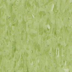 granit safe t green_3052705_001_800_800