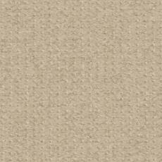 granit_3476743_beige