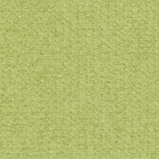 granit_347675 green