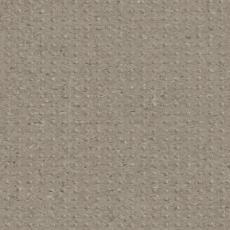 grey bronw_3476746_