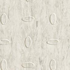 optima grey white_3240886_01_800_800
