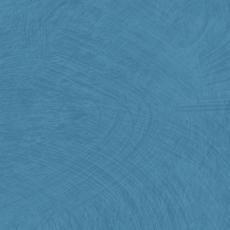 omnisports esquisse sky blue
