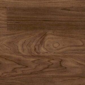 taraflex multiuse8068 wood