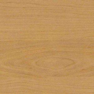 taraflex wood natural