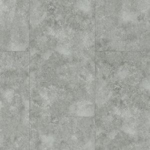 25330-150-scala