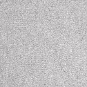 158-gris-plata-minerva