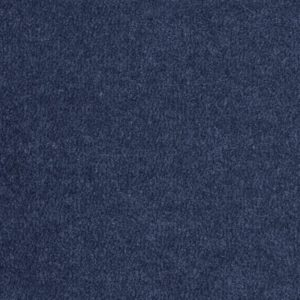 azul-marino-380
