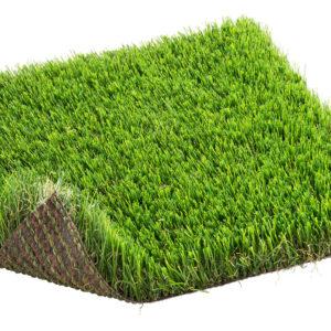 cesped-hera-turgrass