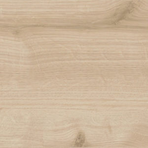disfloor-top-5-roble-beige