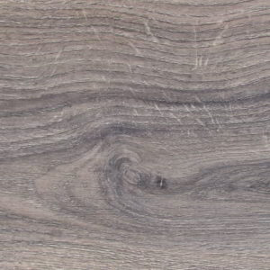 disfloor-top-8mm-roble-gris-oscuro-magic-32837