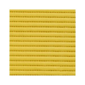 pavifoam-amarillo