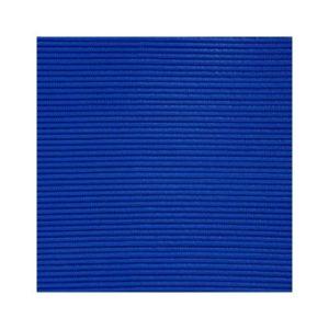 pavifoam-azul-marino