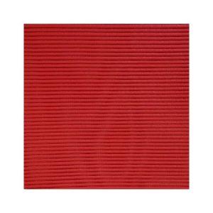 pavifoam-rojo