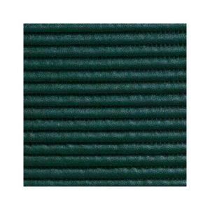 pavifoam-verde