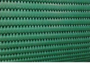 pavifoam-verde-medio