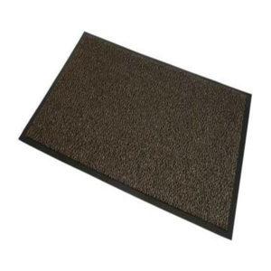 alfombra-textil-pvc