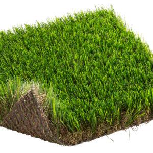 cesped-hermes-turgrass