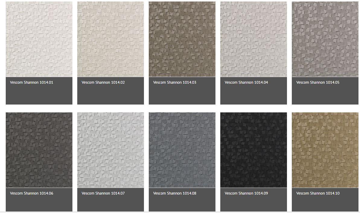 en general las ventajas del revestimiento de paredes nos hacen pensar que quizs es hora de limitar la decoracin de las paredes a los distintos colores de - Revestimientos De Paredes