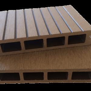 neomeck-slide-bar2-1-450x354