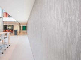 novedad-revestimiento-pared-tela-by-vescom-13134-9874510