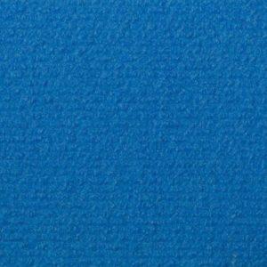 moqueta-tango-azul-electrico-9904