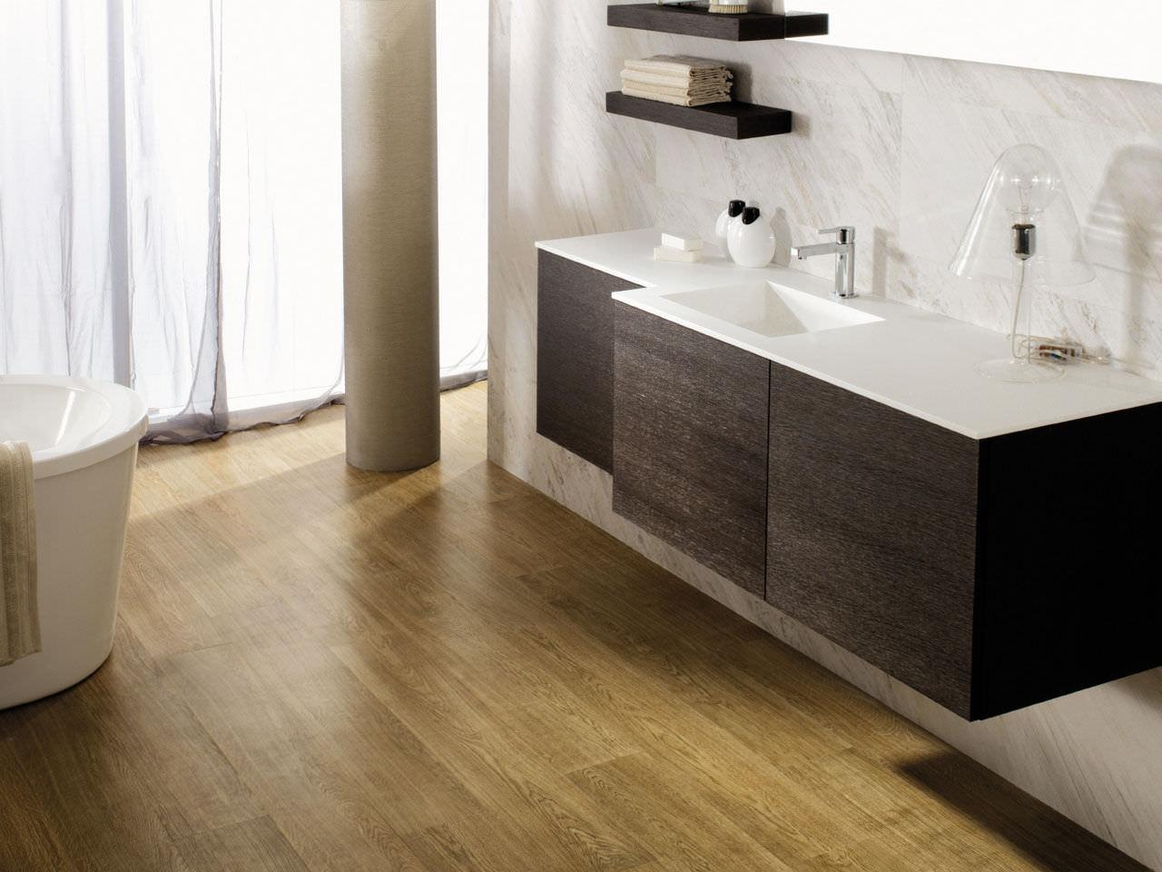 Revestimientos para baños muy recomendados -