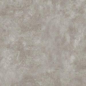 stylih-concrete-5829134