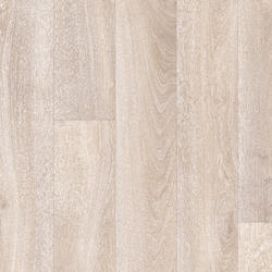 exclusive-240-5829026-french-oak-white