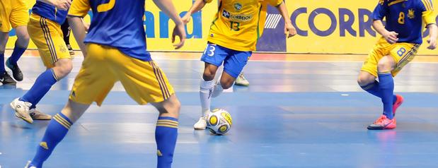 preparacion_fisica_futbol_sala