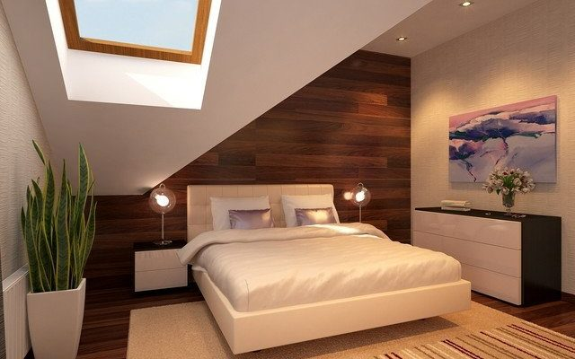 panel-de-madera-decoracion-pared