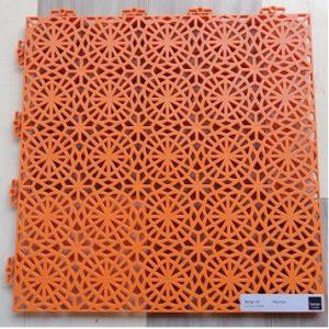 bergo-naranja-1