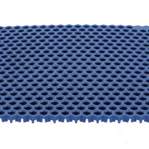 isokit-azul-1