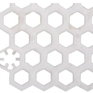 isokit-blanco13524210_z3