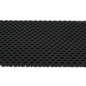 isokit-negro