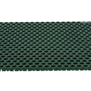 isokit-verde-1