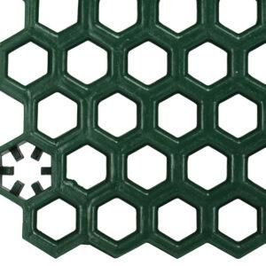 isokit-verde
