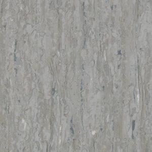 iq-optima-897-grey-brown