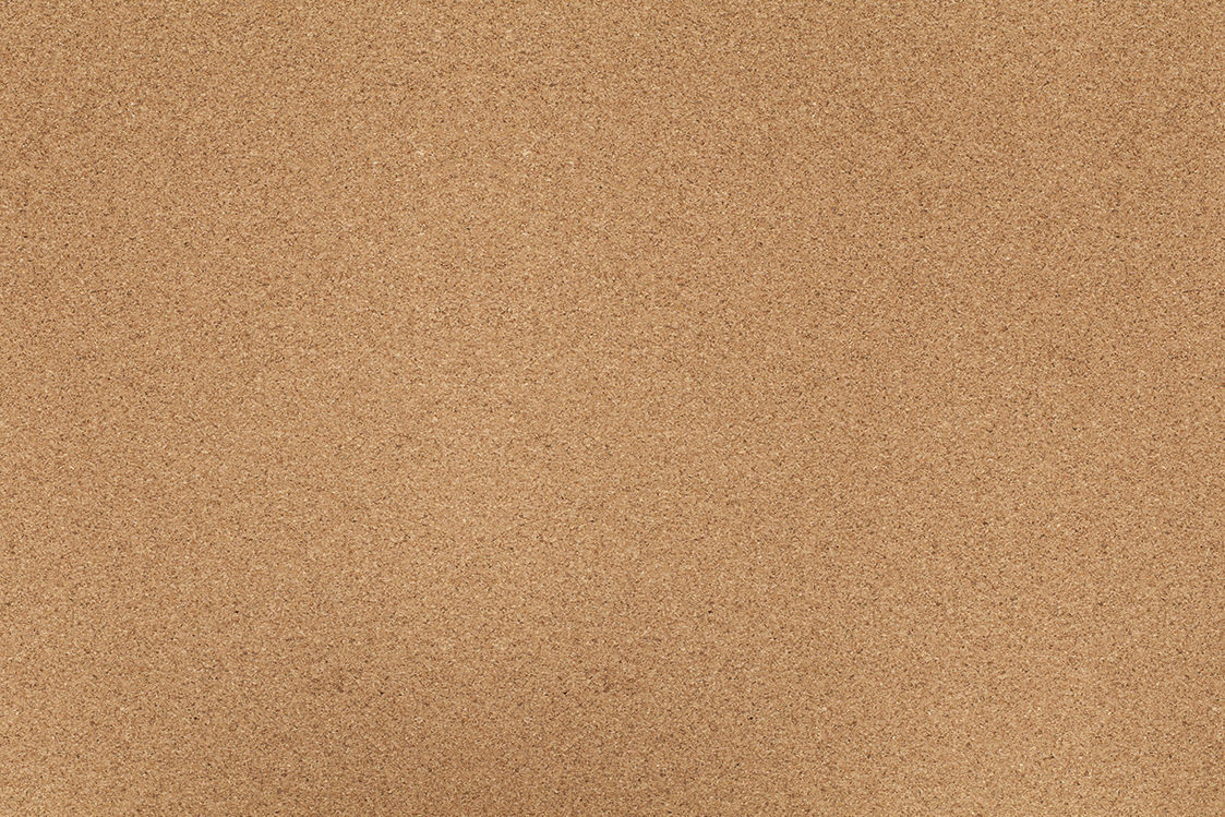 Corcho placa 915x610x10mm Placas de corcho para paredes